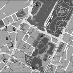 StadtplanS_City