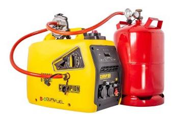 https://www.championpowerequipment.de/Champion-2000-Watt-Dual-Fuel-Inverter-Benzin-Gas-Generator-Notstromaggregat-Stromerzeuger-230V-EU