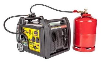 https://www.championpowerequipment.de/Champion-Dual-Fuel-Inverter-3500W-Benzin-3150W-Gas-Stromerzeuger-mit-E-Start-230V-EU
